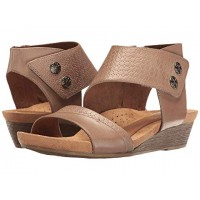 Rockport Cobb Hill Collection Cobb Hill Hollywood Two-Piece Cuff 8819262 FMSPVPP