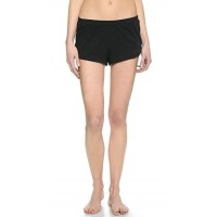 Only Hearts Cotton Baby Boxers Black DGWKHJA
